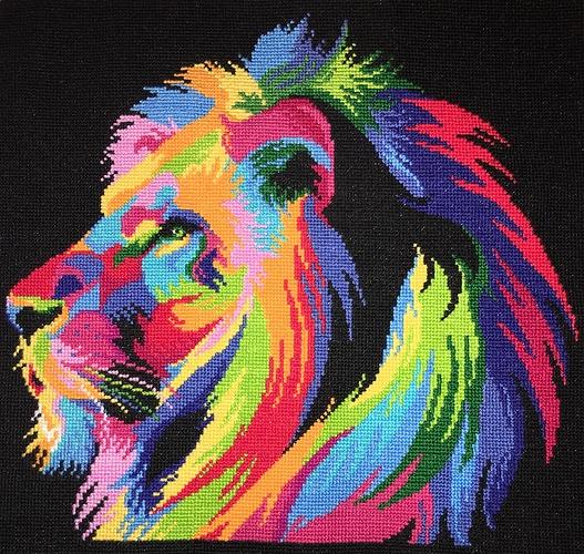 rainbow_lion_side_finished