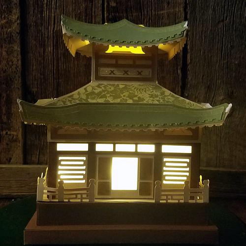 Pagoda011