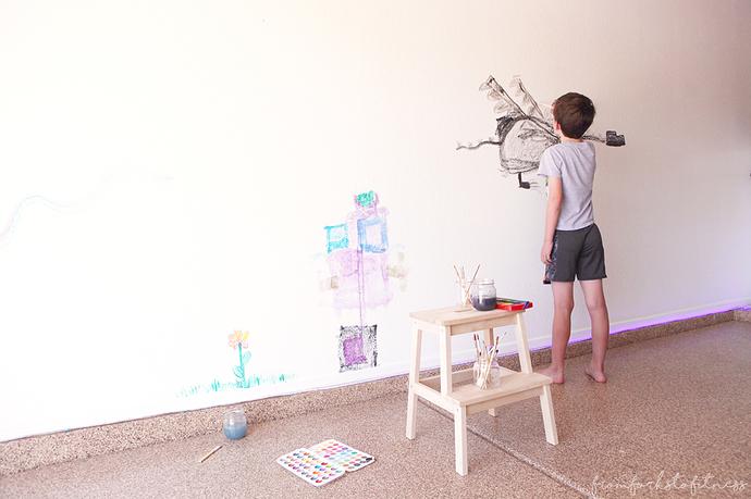 Kids-Art-Wall-3_1024