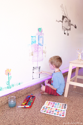 Kids-Art-Wall-7_1024