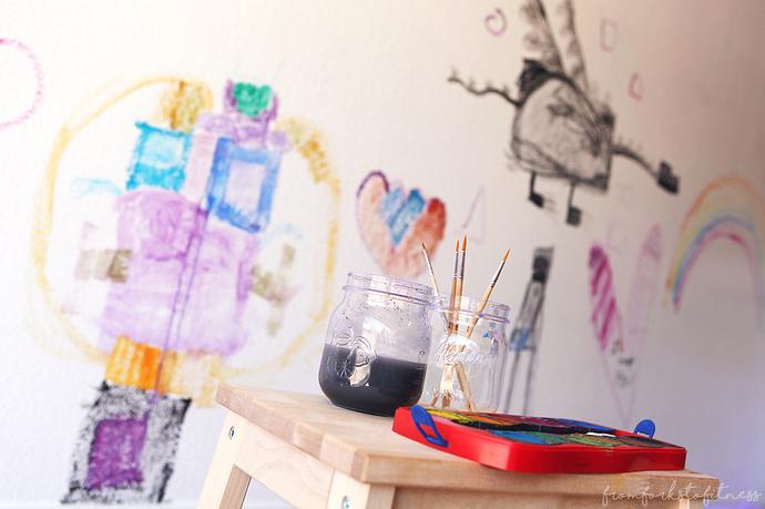 Kids-Art-Wall-2_1024