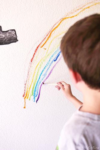 Kids-Art-Wall-5_1024