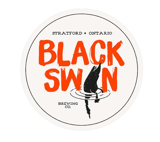 Black-Swan-properlogo