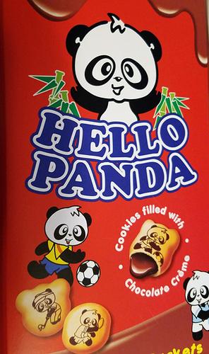PandaBunPrototype06