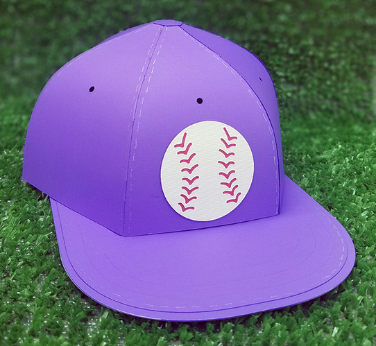 Ballcap01