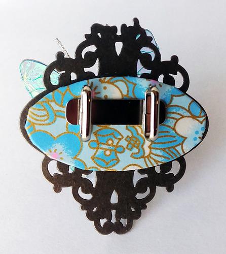 butterflyobidome2
