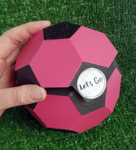 SoccerBall03