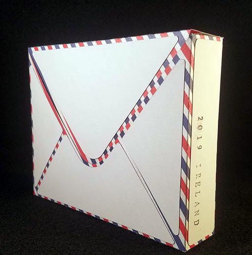 CompletedScrapbook02