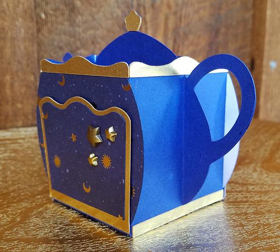 Teapot-03-02