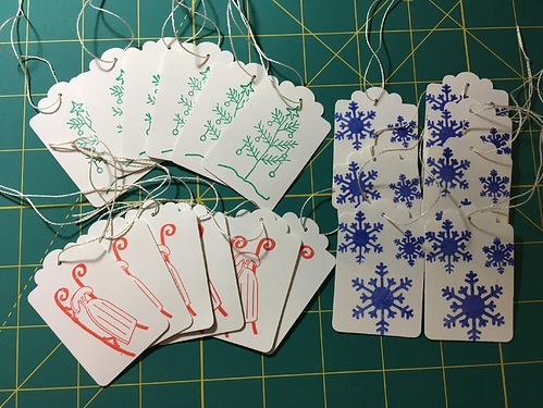 WinterTags_Stamped