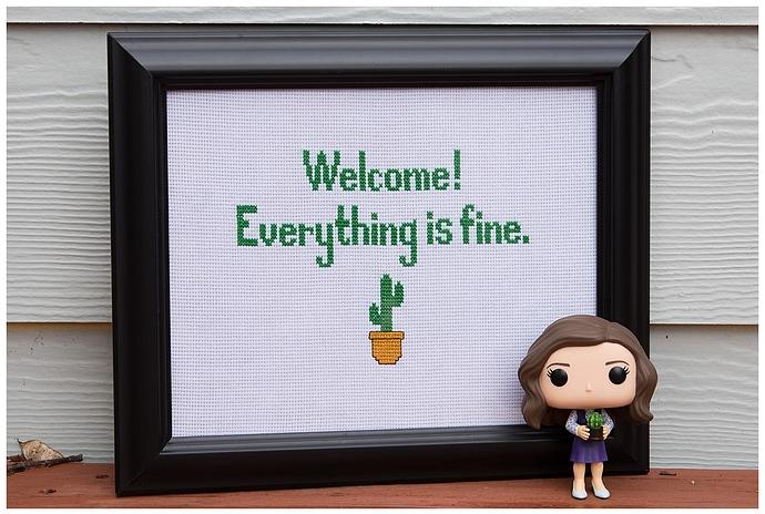 everythingisfine2-1