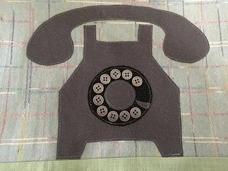 PhoneBag_03