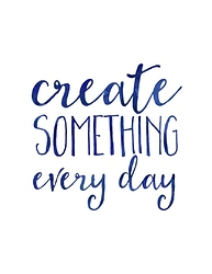 Create-Something-Every-Day-New-Years-Resolutions-Wit-Wander-for-By-Dawn-Nicole