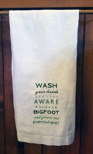 WashBigfootHands01