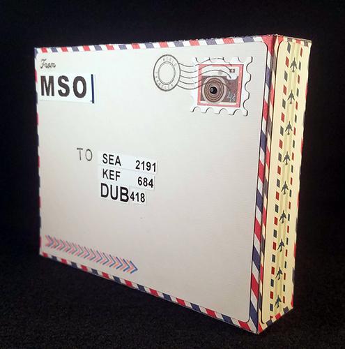 CompletedScrapbook01