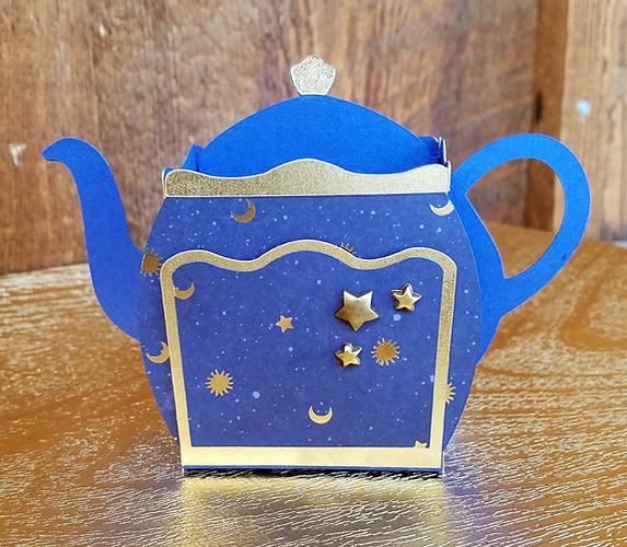 Teapot-03-01