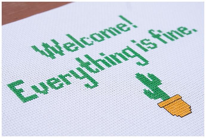 everythingisfine2-5