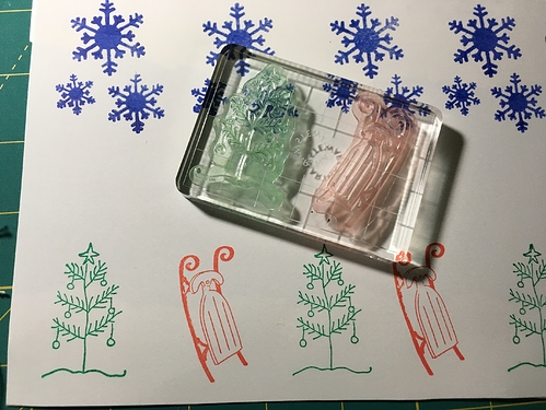WinterTags_Stamping