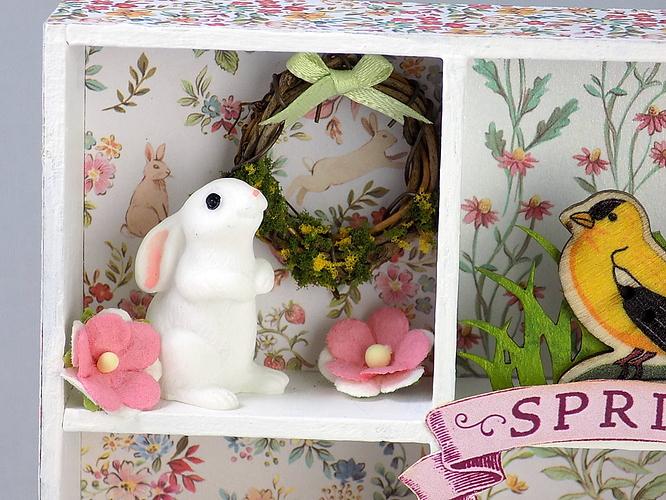 SCooper_SpringSB3