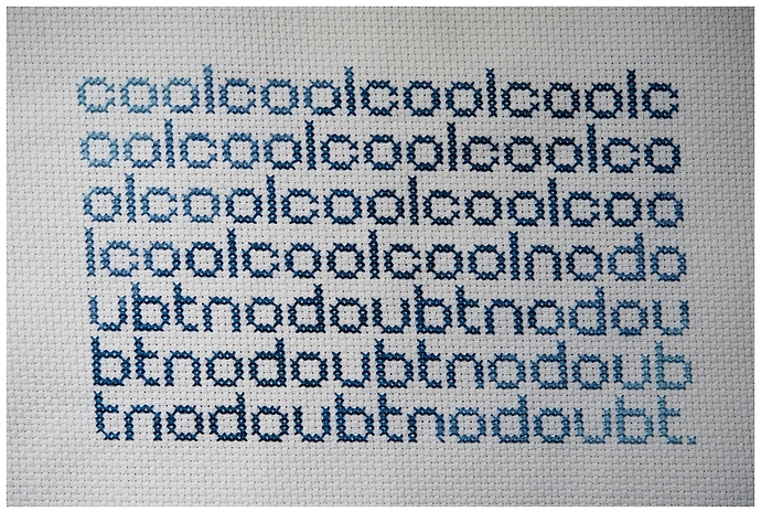 brooklyn99Xstitch-1