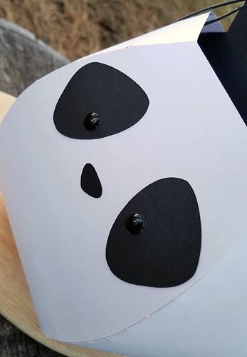 PandaBunPrototype03