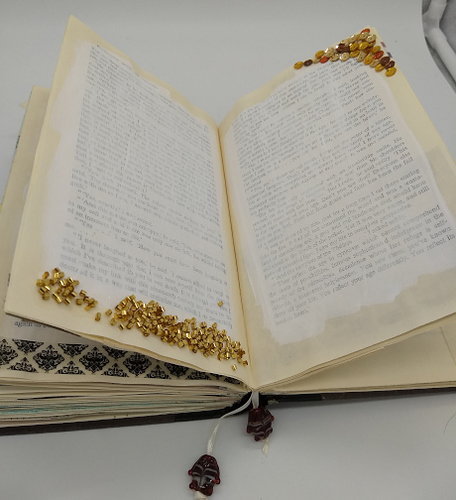 bookpage1