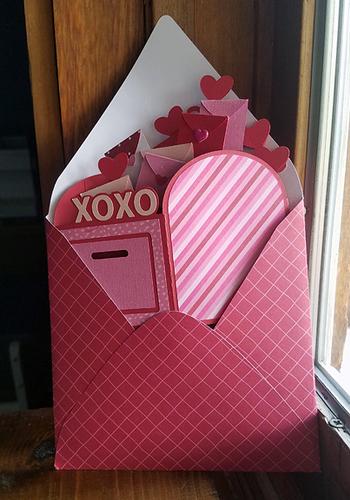 MailboxMom05