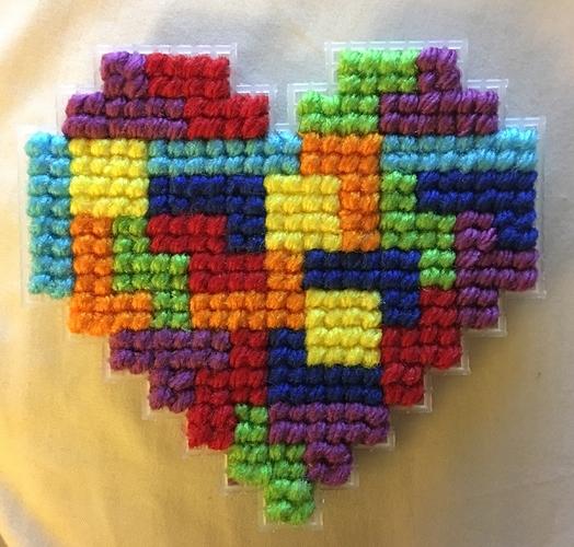tetris_heart