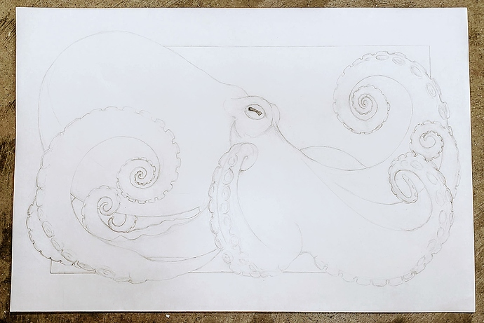 Octopus%20WIP