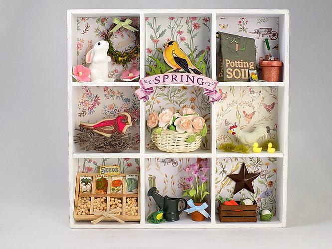 SCooper_SpringSB1