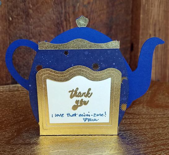 Teapot-03-03