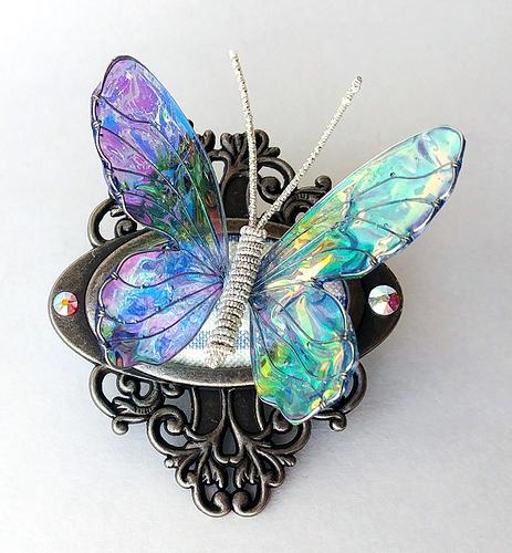 butterflyobidome1