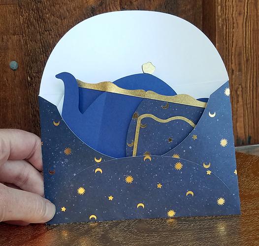 Teapot-03-04