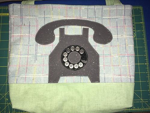 PhoneBag_02