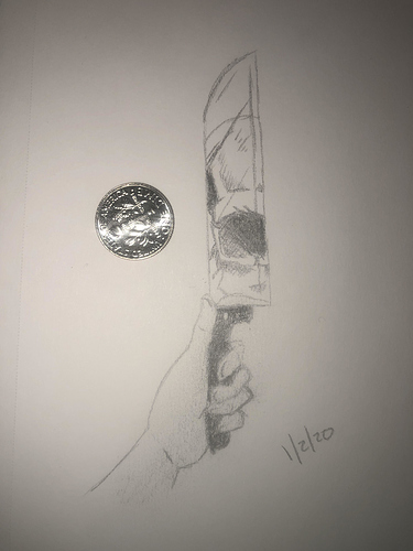 Knife%20drawing