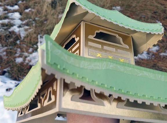 Pagoda09
