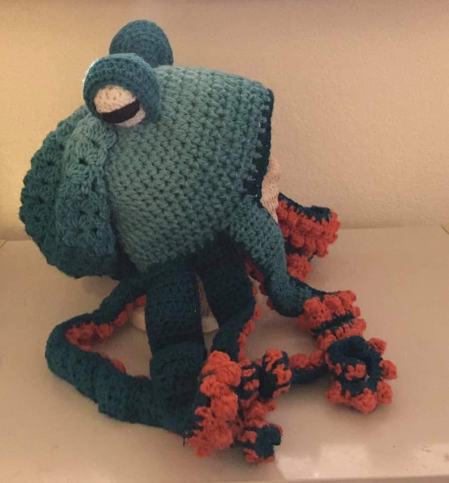 octopus_hat