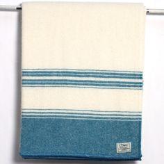 b5912f2be632a7e6686b2f0fd3b95e98--vintage-blanket-bed-blankets