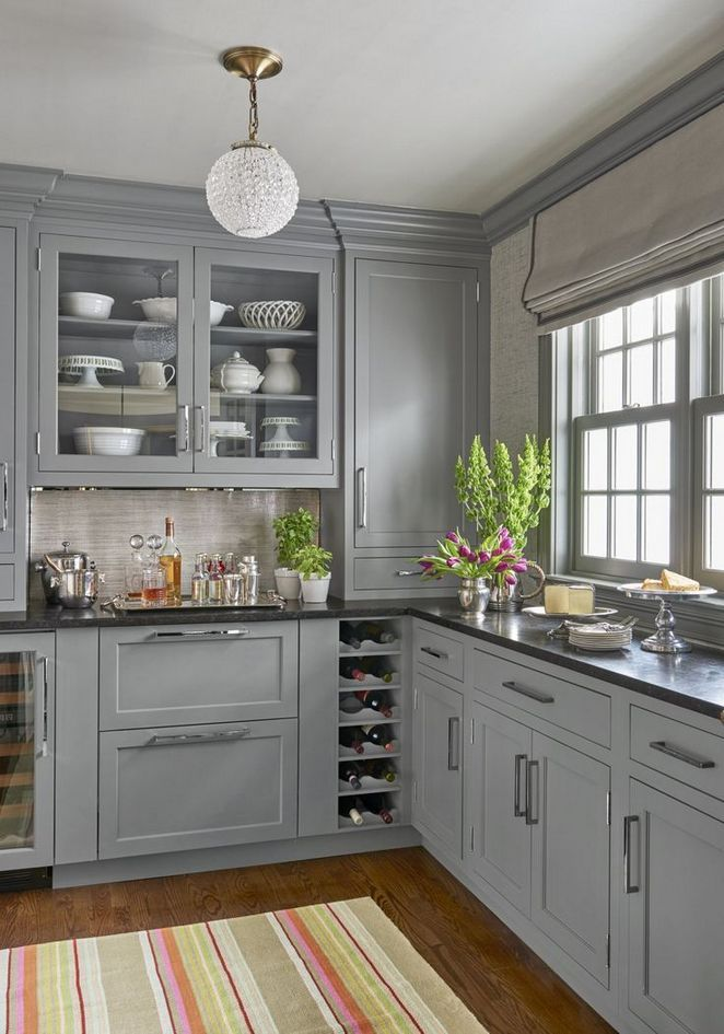 45-The-Chronicles-of-Black-Granite-Countertops-Kitchen_73