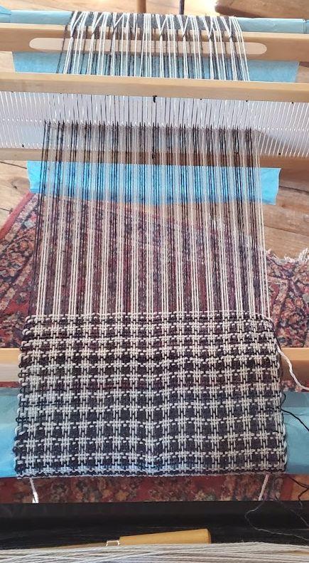 scarf011620b