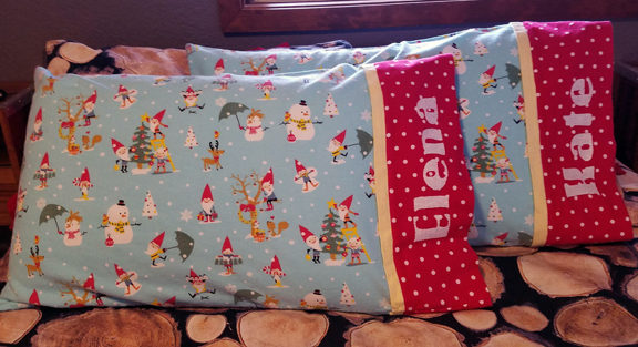 Pillowcases03