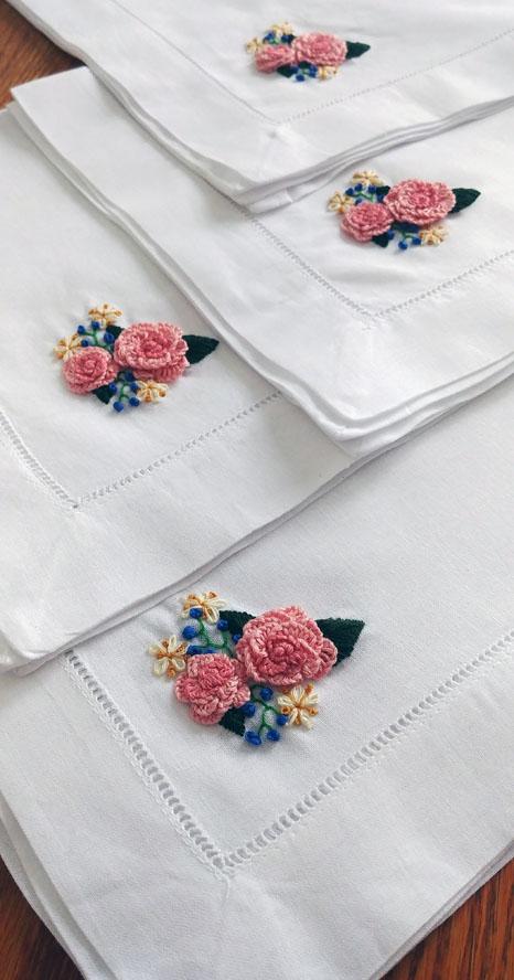 floralnapkins2