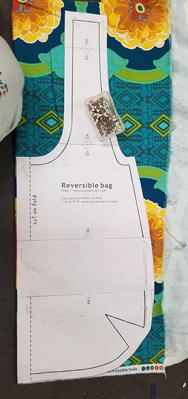 bag-pattern-sm