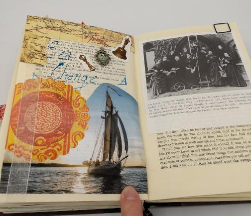 bookpage4
