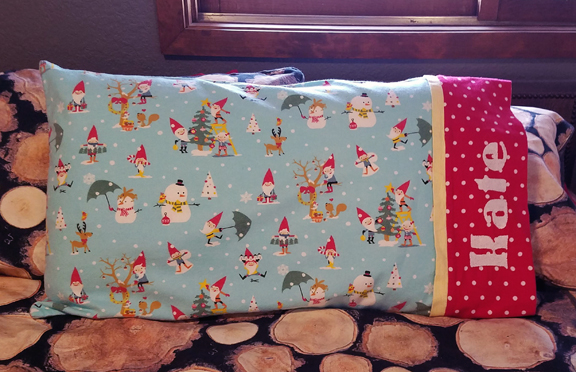 Pillowcases01