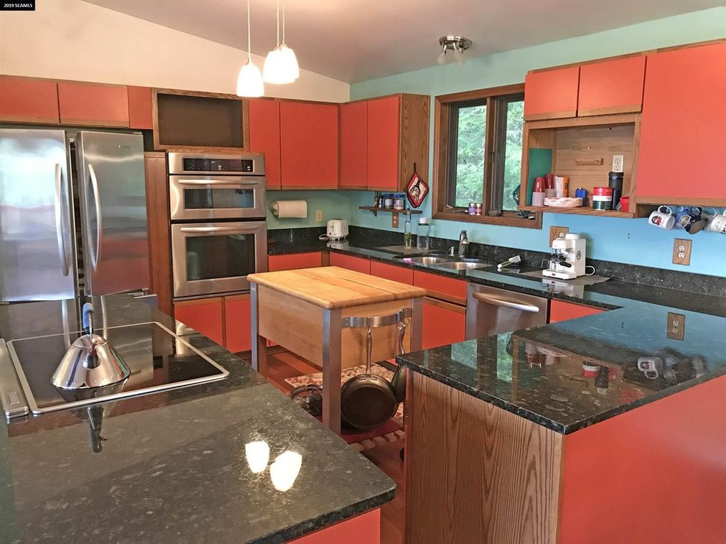 Any Ideas For Fixing Ugly Cabinets Discussion And Questions The Lettuce Craft Forums
