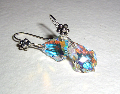 crystalsilv-earrings