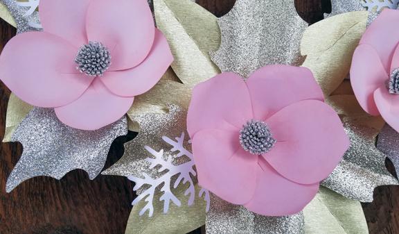 CindaWreath01-05