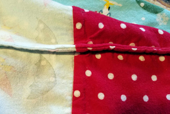 Pillowcases07