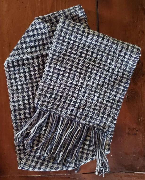 scarf011620c